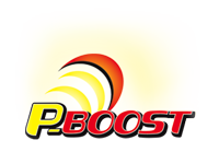 Welcome to P-Boost.com